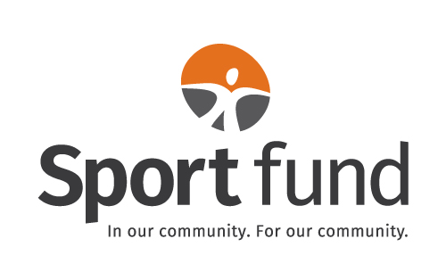 FYSC SELECTED AS SPORT FUND RECIPIENT